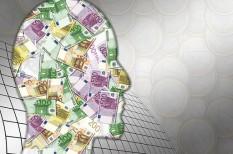 költségcsökkentés, pénzspórolás, takarékosság