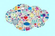 2014-es trendek, blog, közösségi oldalak