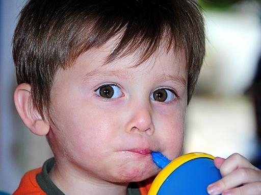 A menzára nem érvényes az áfacsökkentés - Kép: Pixabay