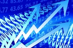 MNB Növekedési Hitel Program, nhp, vállalati hitelezés