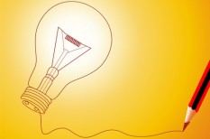 horizon 20, innováció, kkv pályázat