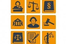 bizalmi vagyonkezelés, jogszabályváltozás, polgári törvénykönyv, ügyvezetői felelősség, új jogszabályok, új Ptk.