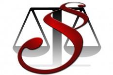 jogi kisokos, új jogszabályok, új Ptk.