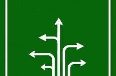 fenntartható gazdaság, oecd, vállalatirányítás