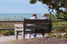 bérek, biztosítás, nyugdíj, nyugdíjbiztosítás, nyugdíjelőtakarékosság, öngondoskodás