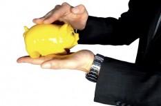 hitelkártya, irodabérlés, költségcsökkentés, költséghatékonyság, megtakarítás, szabad szoftver