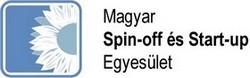Magyar Spin-off és Startup Egyesület