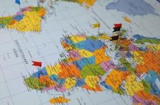 cégépítés külföldön, kkv export, külpiaci terjeszkedés