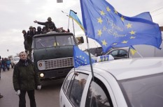 erste, forintárfolyam, olajár, részvénypiac, tőzsde, ukrán válság