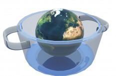 biogazdálkodás, klímaharc, klímaváltozás, környezetterhelés, természeti katasztrófa, zöld gazdaság
