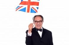 anglia, brexit, külföldi munkavállalás, külföldi munkavállaló, nagy-britannia