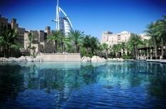 arab, cégépítés külföldön, kkv akadémia