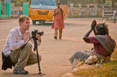 adomány, éhezés, film, india, szegénység, usa