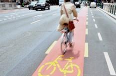 kerékpár, kerékpározás, környezetbarát közlekedés