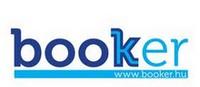 Booker.hu könyváruház