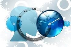 időgazdálkodás, munkaidő, munkaszervezés