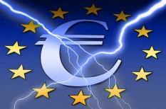 nfü, uniós forrás, uniós pénz