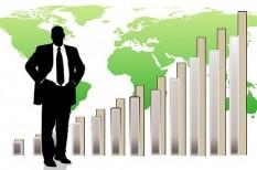 gazdasági növekedés, gdp, növekedési kilátások