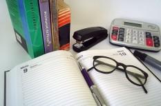 adókedvezmény, adótörvény változások, adózás, helyi adók, jogdíj, jövedéki adó, k+f