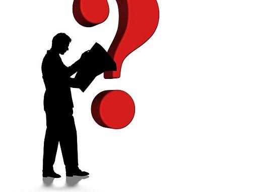Bizonytalanságot okozhat az új definíció - kép: Pixabay
