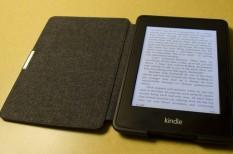 árak, e-könyv, kiadás, költség, nyomda, nyomtatás