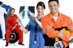 munkaerőpiac, okj, szakképzés