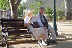egészség megőrzése, egészséges életmód, előtakarákosság, nyugdíj, nyugdíj előtakarékosság, stressz