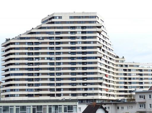 Az új építésű lakásokra alig van kereslet - Kép: Pixabay