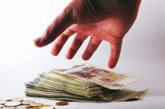 átláthatóság, beszerzések, korrupció