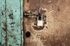 biztosítás, lakásbiztosítás, vagyonvédelem