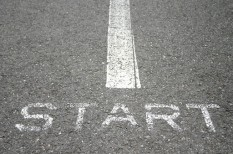 cégvezetés, lean menedzsment, startup