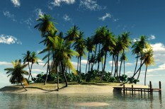 egészségügy, nyaralás, turizmus, utasbiztosítás, utazás