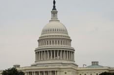 kaspersky lab, kormányhivatalok, kreml, oroszország, washington