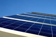 innováció, k+f, napenergia, technológiafejlesztés, tudomány, zöld energia