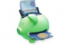 költségcsökkentés, költségtakarékosság, nyomtatás