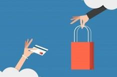 e-kereskedelem, webes értékesítés, webshop