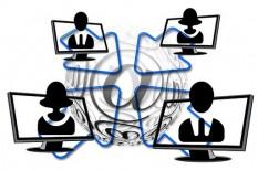 adatvédelem, it a cégben, kiberbűnözés