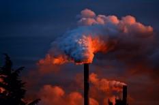 energia, fosszilis energiahordozók, környezetterhelés, palagáz