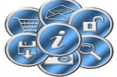információs társadalom, mobilinternet, telekommunikáció