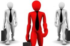 külföldi terjeszkedés, rugalmas vállalatirányítás, székhely