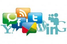 kkv akadémia, közösségi marketing, PP konferencia