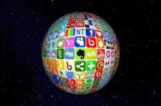 digitális tartalom, facebook marketing, google, közösségi média, social media, tartalom marketing, ügyfélszerzés