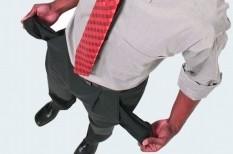 adótartozás, cash flow, hiteltörlesztés, késedelmes fizetés, pénzügyi tervezés, szállítói hitelezés