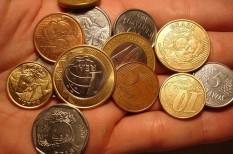 betéti kamatok, megtakarítás, öngondoskodás