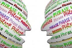 marketing, online marketing, tartalom marketing