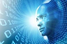 ai, amazon, diszkrimináció, hr, mesterséges intelligencia, munkavállalás, önéletrajz, robot, szexizmus