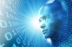 a dolgok internete, alkalmazások, app, big data, iot, machine learning