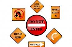 cash flow, cégvezetés, kezdő vállalkozás, startup, tőkehiány, üzleti terv