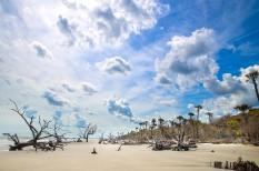 elvándorlás, klímaváltozás, sziget, tenger, tengerszint-emelkedés