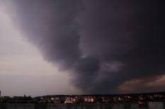 árvíz, klímaváltozás, magyarország, természeti katasztrófa, toplista